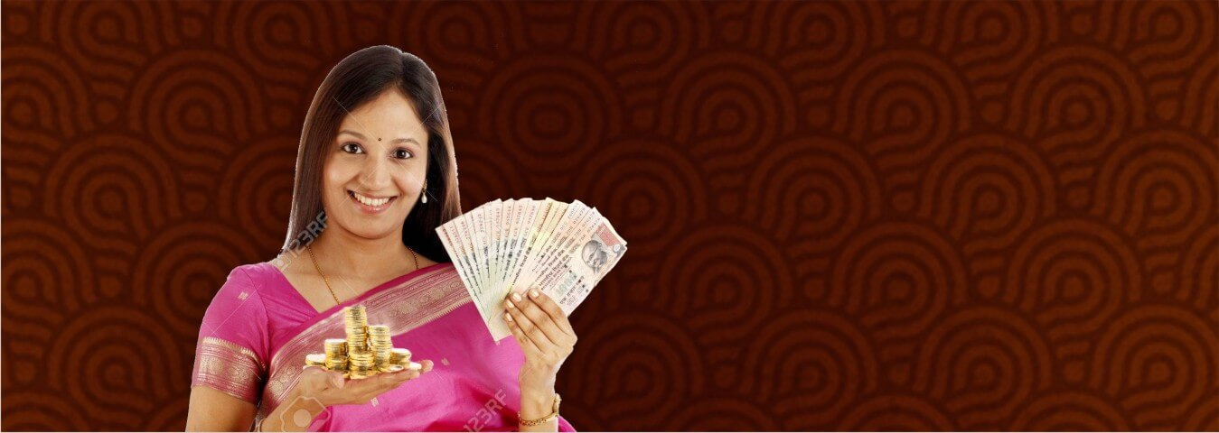 sell gold in gurgaon, cash for gold, cash for gold in gurgaon, cash for gold gurgaon, gold buyers in gurgaon, gold buyers, where to sell gold, cash for gold near me, sell gold near me, gold buyers near me, sell gold in Gurugram, cash for gold in gurugram, cash for gold in gurugram, gold buyers in gurugram, sell gold near me, gold buyers gurugram, gold buyers near me